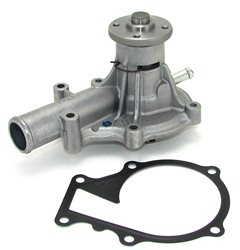 Kubota_water_pump_M-25-15425-00-