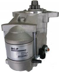 Starter V1505 M-25-15520-00 for Kubota V1505