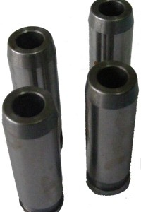 Valve Guides Exhaust
