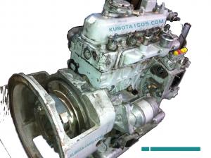 kubota v1505 engine repair 300x224 Kubota v1505 Photos